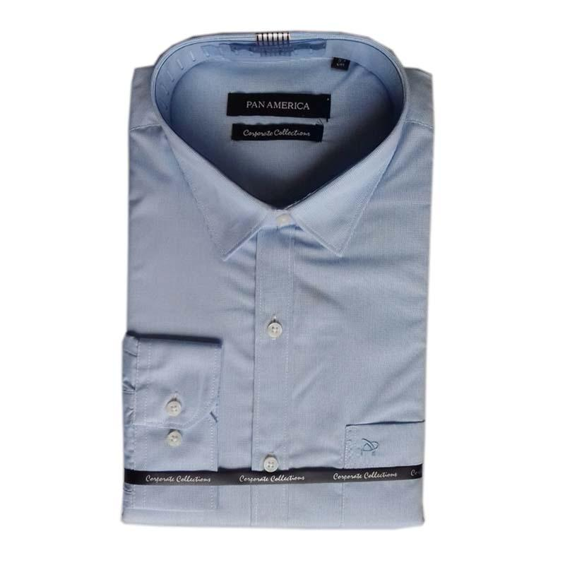 CORP SLIM FIT SHIRT