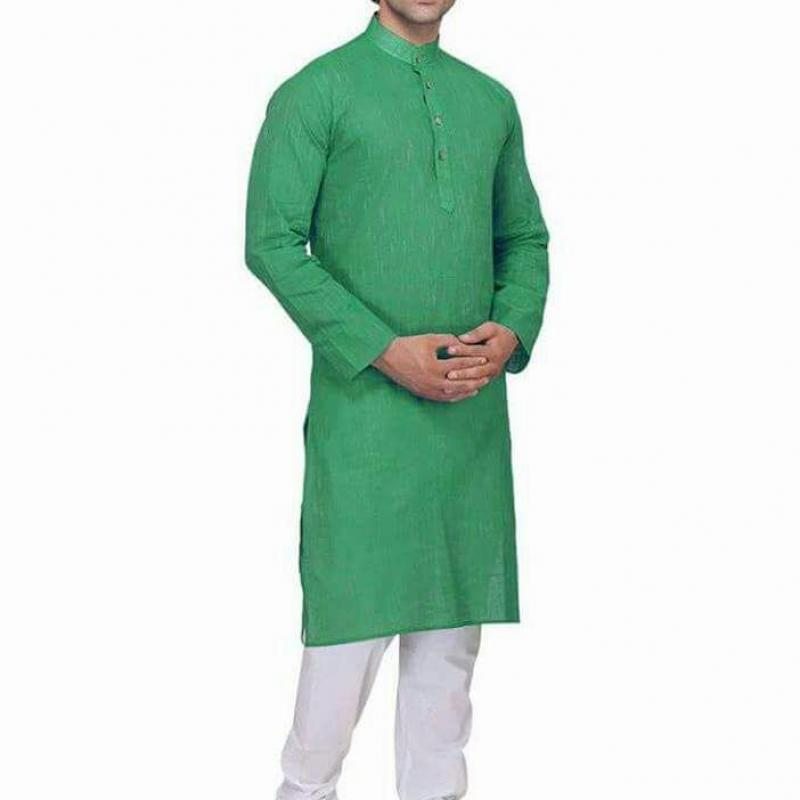 Cotton Kurta pyijama