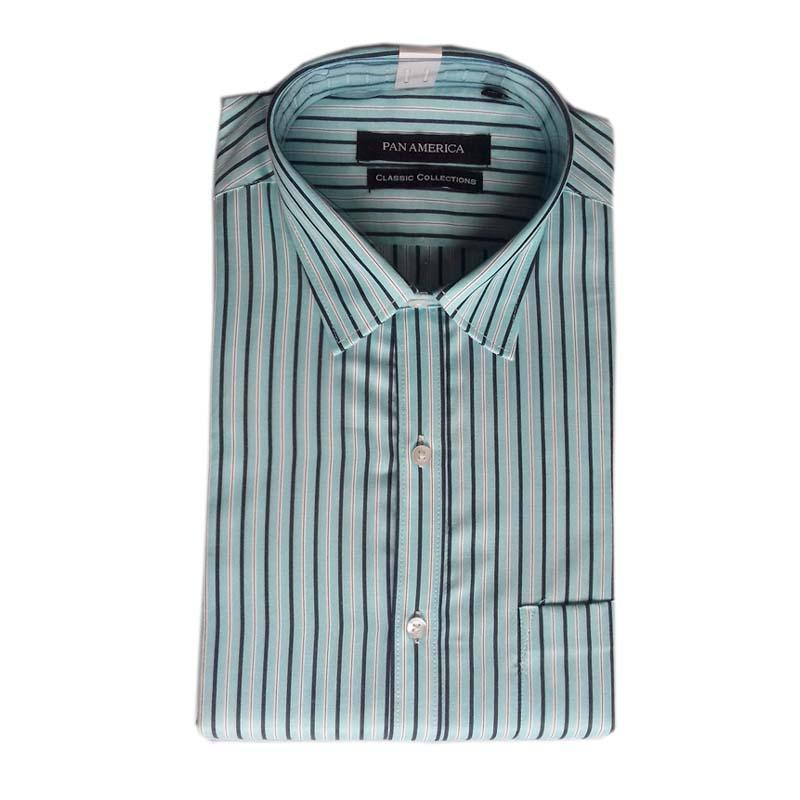 PAN AMERICA FORMAL SHIRT
